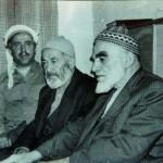 Bediuzzaman's Students