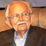 Mehmet Firinci