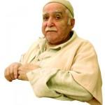 Mustafa Sungur