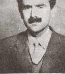 Zubeyir Gunduzalp