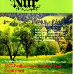 Nur_March_2014_Cover