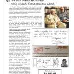 Nur Dec 2015_13-page-001