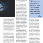 Nur Dec 2015_7-page-001
